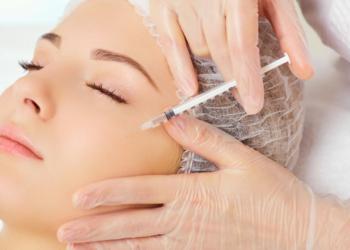 Salon Kosmetyczny Sekrety Urody - mezoterapia igłowa