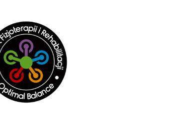 "Gabinet Fizjoterapii i Rehabilitacji ""OPTIMAL BALANCE"""