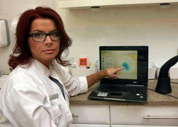 Instytut Urody Symfonia Piękna - konsultacja dr zwiorek czech bez zabiegu