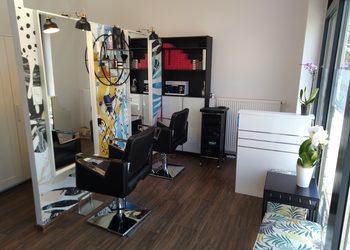 Beauty Center A&A Salon Fryzjersko-Kosmetyczy