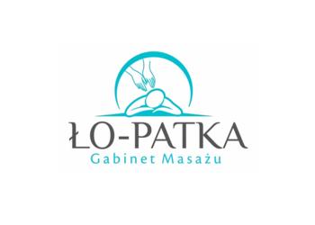ŁO-PATKA Gabinet Masażu