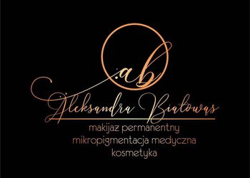 Gabinet Kosmetyczny Aleksandra Białowąs