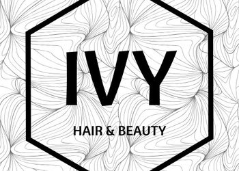 IVY Hair & Beauty