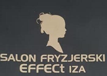 EFFEct Iza