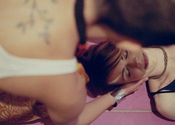 "Mandala Float Studio - 2 x floatation session (60') + body treatment ""cranberry power"" (80')"