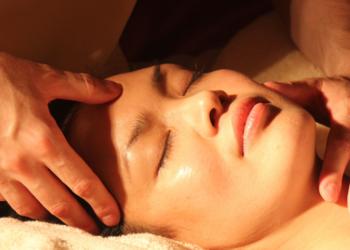 Mandala Float Studio - 2 x floatation session (60') + peeling with massage (50')
