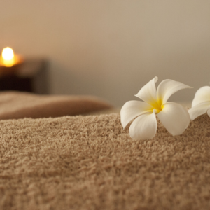 Mandala Float Studio - Floatation session (30') + SHEA Butter Massage (60')