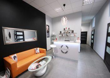 Gabinet Kosmetologii Estetycznej BeautyQuality