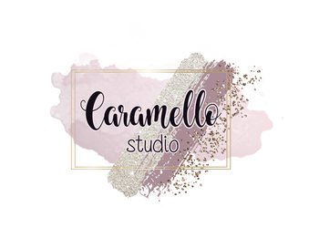 Caramello Studio