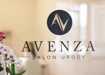 AVENZA Salon Urody