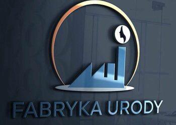 Fabryka Urody