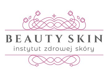 Beauty Skin Instytut zdrowej skóry