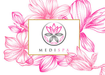 Medical SPA Zakopane