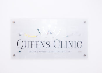Queens Clinic