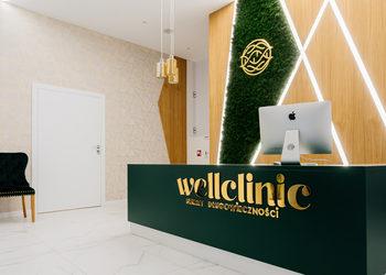 Wellclinic