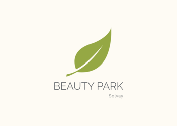 Beauty Park Solvay