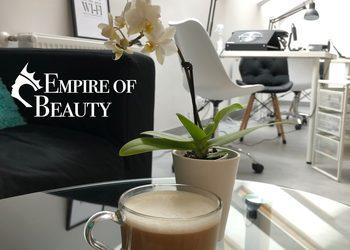 Empire OF Beauty