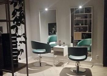Hair&Beauty Salon Fryzjerski