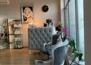 Medycyna Estetyczna i Kosmetologia B. Beauty