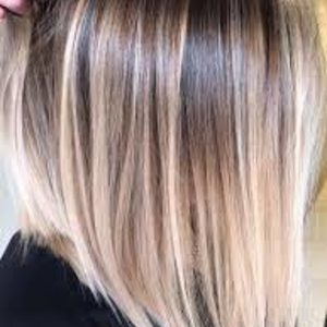 Root colour and go