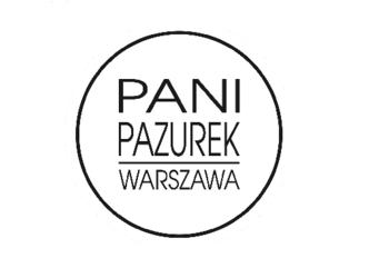 Pani Pazurek