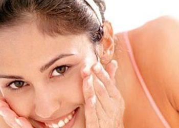 Easy Waxing - 7 oczyszczanie twarzy de lux
