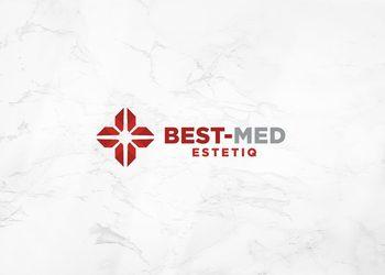 Best Med Estetiq