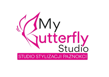 My Butterfly Studio