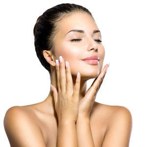 Kosmetologia ESTETI-MED - Kwas salicylowy