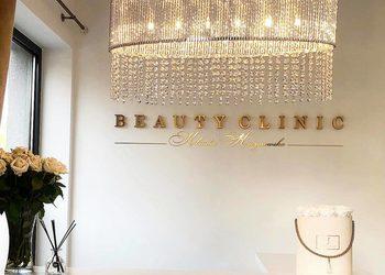 BeautyClinic KlaudiaKaczorowska