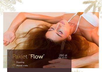 Magia Dla Ciała - flow