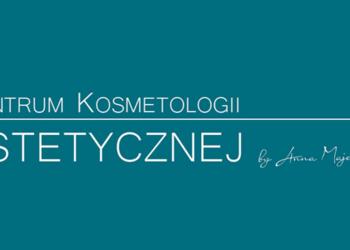 Centrum Kosmetologii i Medycyny Estetycznej by Anna Majewska