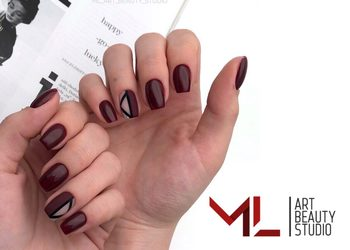 ML Art Beauty Studio