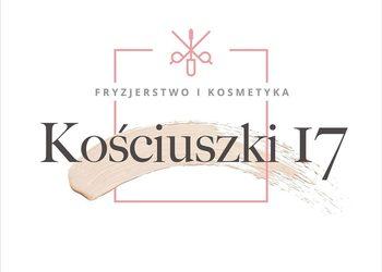Kościuszki 17