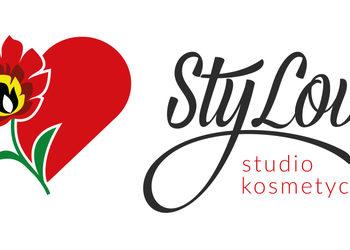 Studio Kosmetyczne StyLove