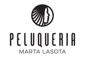Salon fryzjerski Marta Lasota