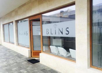 BLINS