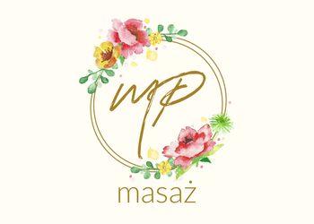 MP Masaż