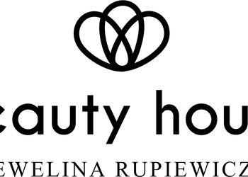 Beauty House Ewelina Rupiewicz
