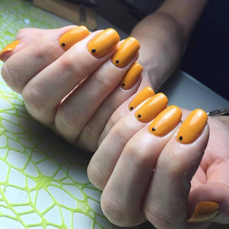 Nails&Body - galeria zdjęć