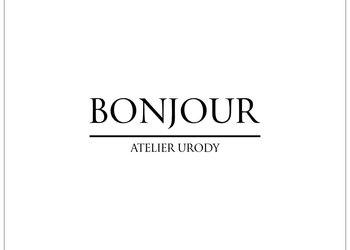 Bonjour - Atelier Urody