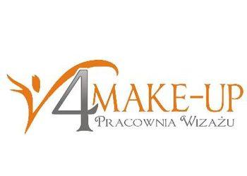 Salon kosmetyczny i Pracownia Wizażu 4 make-up