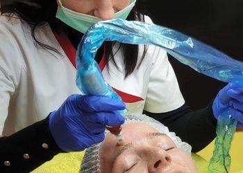 Joanna Kruk Permanent Make Up & Beauty Zone