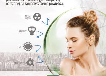 YASUMI Warszawa Gocław - Instytut Zdrowia i Urody  - acidboost lift acid therapy,