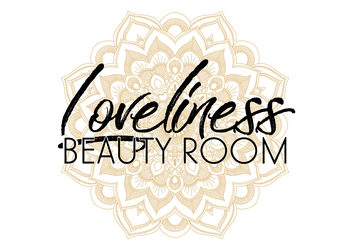 Loveliness Beauty Room