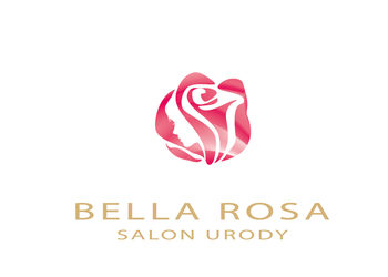 Salon Urody Bella Rosa