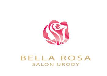 Salon Urody Bella Rosa