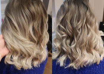 BB Hair Salon