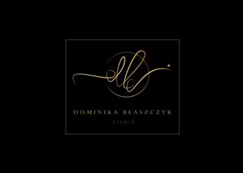 Studio Dominika Błaszczyk