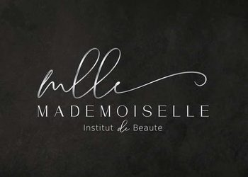Mademoiselle Institut de Beaute